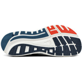 Altra Provision 5 Shoes Men, azul/naranja